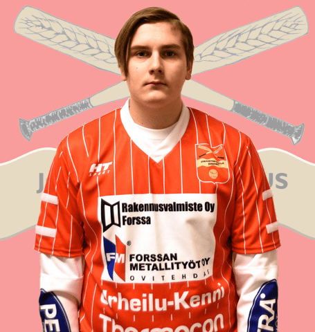 Akseli Sakkinen